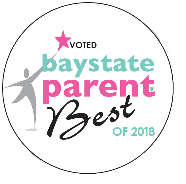 Best of the Best 2018 logo