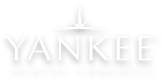 Yankee Dental Congress logo